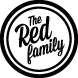 Logo Red Family